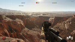 Star Wars Battlefront - 8