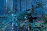 Star Wars Battlefront - mod photorealisme