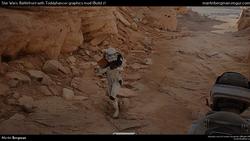 Star Wars Battlefront - Toddyhancer - 1