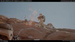 Star Wars Battlefront - Toddyhancer - 4