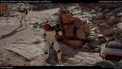 Star Wars Battlefront - Toddyhancer - 6