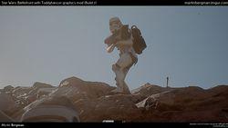 Star Wars Battlefront - Toddyhancer - 7
