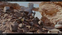 Star Wars Battlefront - Toddyhancer - 8
