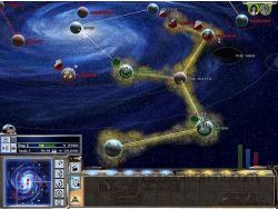 Star wars empire at war forces of corruption small