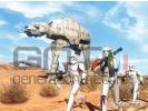 Star wars empire at wars small