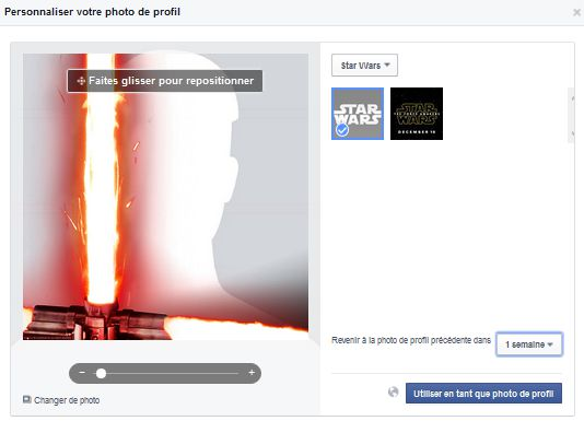 Star-Wars-Facebook-photo-profil