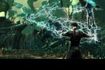 Star Wars Force Unleashed - img2