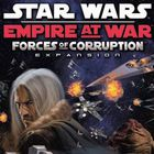 Star Wars Forces of Corruption : Patch 1.1