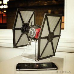 Star Wars haut-parleur 2