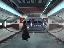 Star wars knights of the old republic image 1