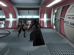 Star wars knights of the old republic image 2