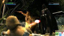 Star Wars Le pouvoir de la force (12)