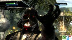 Star Wars Le pouvoir de la force (14)