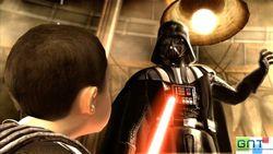 Star Wars Le pouvoir de la force (15)
