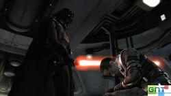 Star Wars Le pouvoir de la force (16)