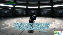 Star Wars Le pouvoir de la force (17)