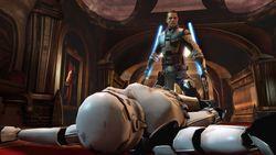 Star Wars Le Pouvoir de la Force 2 - Image 12