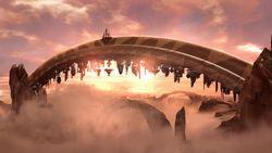 Star Wars Le Pouvoir de la Force 2 - Image 15