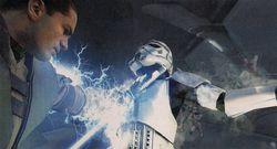 Star Wars Le Pouvoir de la Force 2 - Image 1