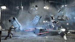 Star Wars Le Pouvoir de la Force 2 - Image 23