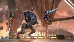Star Wars Le Pouvoir de la Force 2 - Image 24