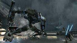 Star Wars Le Pouvoir de la Force 2 - Image 26