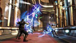 Star Wars Le Pouvoir de la Force 2 - Image 27