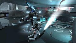 Star Wars Le Pouvoir de la Force 2 - Image 29