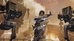 Star Wars Le Pouvoir de la Force 2 - Image 2
