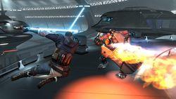 Star Wars Le Pouvoir de la Force 2 - Image 30