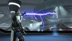 Star Wars Le Pouvoir de la Force 2 - Image 31
