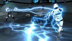 Star Wars Le Pouvoir de la Force 2 - Image 32