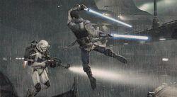 Star Wars Le Pouvoir de la Force 2 - Image 5