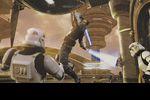Star Wars Le Pouvoir de la Force 2 - Image 3