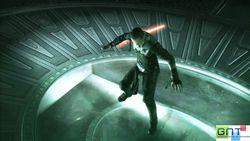 Star Wars Le pouvoir de la force (23)