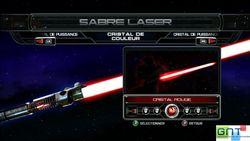 Star Wars Le pouvoir de la force (27)