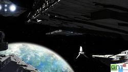 Star Wars Le pouvoir de la force (2)