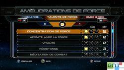 Star Wars Le pouvoir de la force (32)