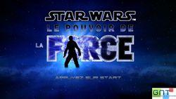 Star Wars Le pouvoir de la force (34)