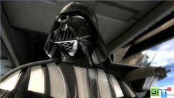 Star Wars Le pouvoir de la force (4)