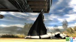 Star Wars Le pouvoir de la force (5)