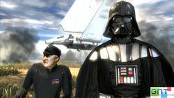 Star Wars Le pouvoir de la force (6)