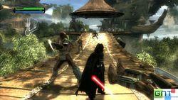 Star Wars Le pouvoir de la force (7)