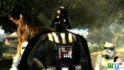 Star Wars Le pouvoir de la force (8)