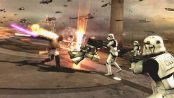 Star Wars Le Pouvoir de la Force DLC - Image 1