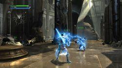 Star Wars Le Pouvoir de la Force DLC   Image 2