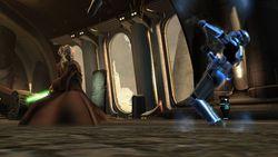 Star Wars Le Pouvoir de la Force DLC   Image 4