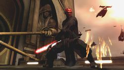 Star Wars Le Pouvoir de la Force DLC - Image 5