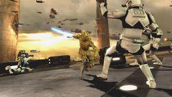 Star Wars Le Pouvoir de la Force DLC   Image 6