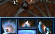 Star Wars Le pouvoir de la force DS 1